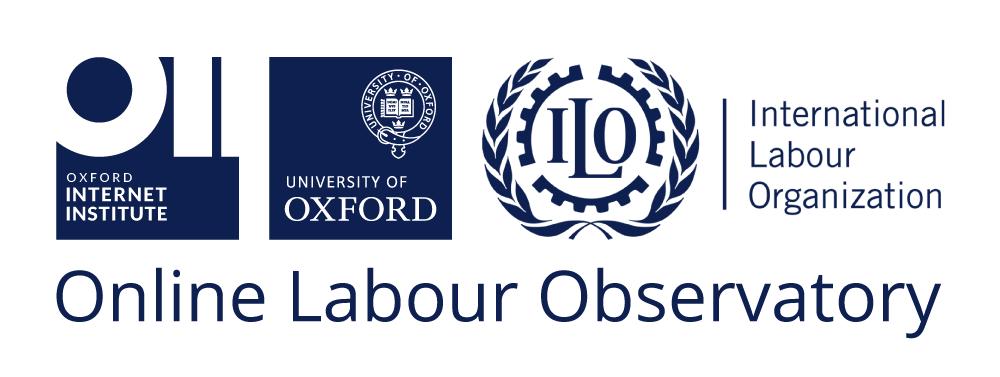 Online Labour Observatory